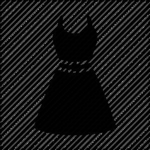 dress_costume_fashion_cloth_clothing-512