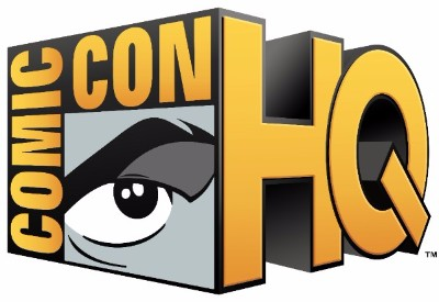 Comic-Con Int and Lionsgate launches COMIC-CON HQ!