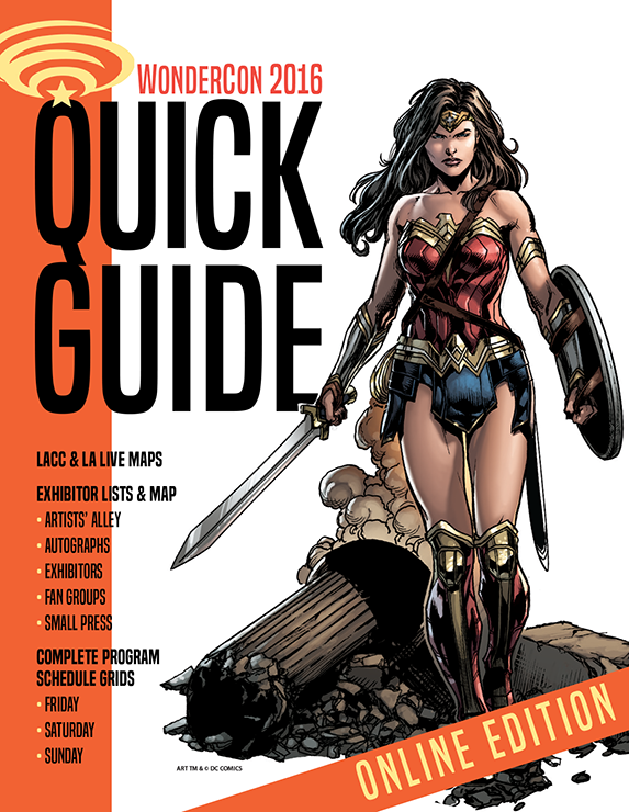 wc2016_quickguide_cover