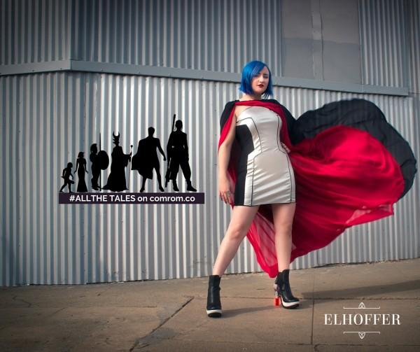 Elhoffer-Design-fb-600x503