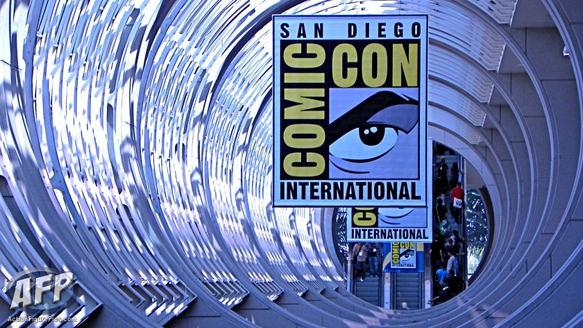SDCC-2015-Our-Comic-Con-Schedule-and-How-You-Can-Join-Us-Virtually