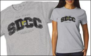 cci2016_t-shirt_sdcc_graphic
