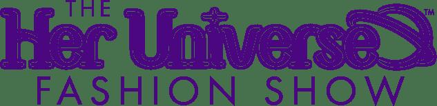 Her Universe FashionShow