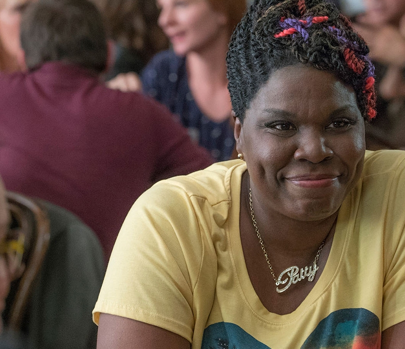 ghostbusters_leslie_jones