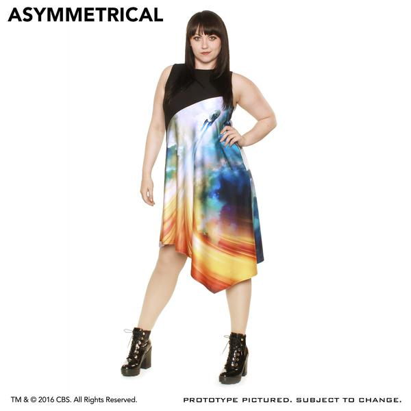 star_trek_beyond_dress_asymmetrical_03_3c431988-69bc-4626-8f44-d239ffaff49b_grande