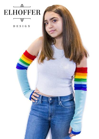 rainbow_viv_800x