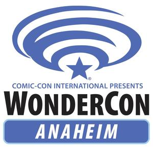 WonderCon 2017: Part One