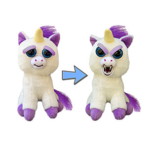 jnrg_feisty_pets_unicorn