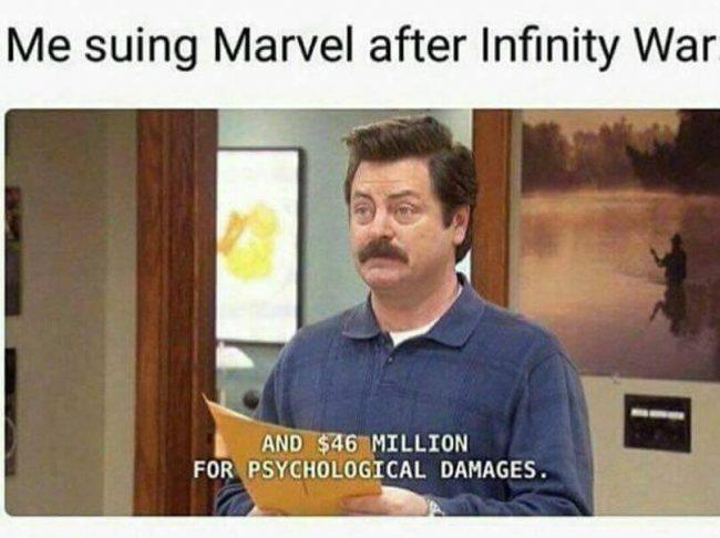 infinity-war-memes-ron-swanson-e1525018136449