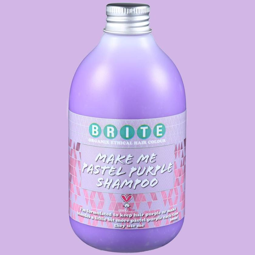 Brite_organix_pastel_purple_shampoo_1024x
