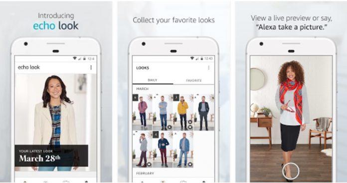 echo-look-app-696x367