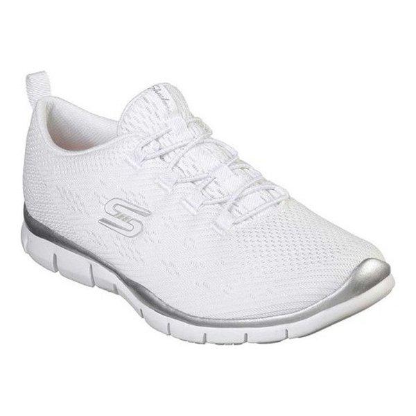 Skechers-Women's-Gratis-My-Epiphany-Sneaker,-Wsl,-8.5-M-Us