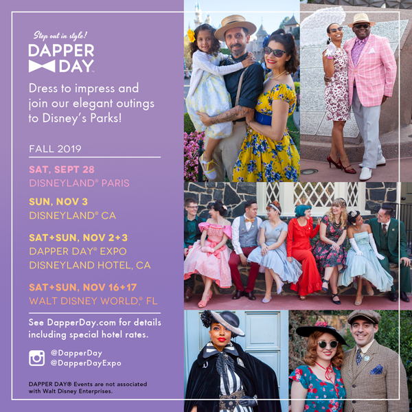 69666315feb7d40f-F19_DisneyDapperDayDates4in_600