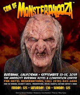 son-of-monsterpalooza-2019-v103
