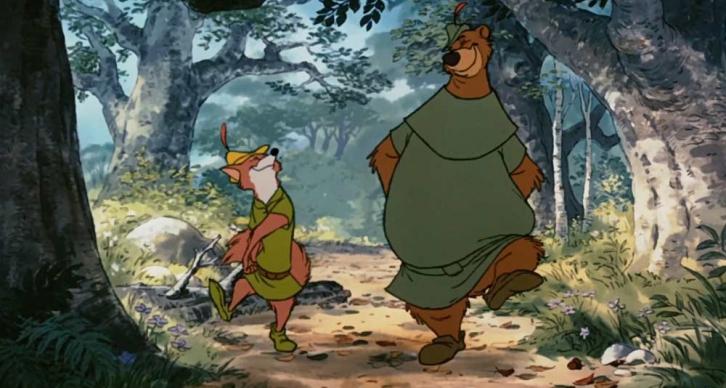 Robin_Hood_Disney_2-1514039300-726x388